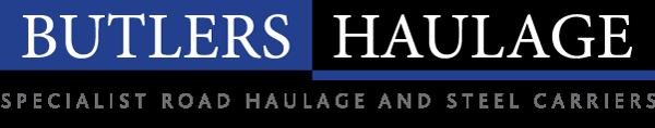 Butlers Haulage